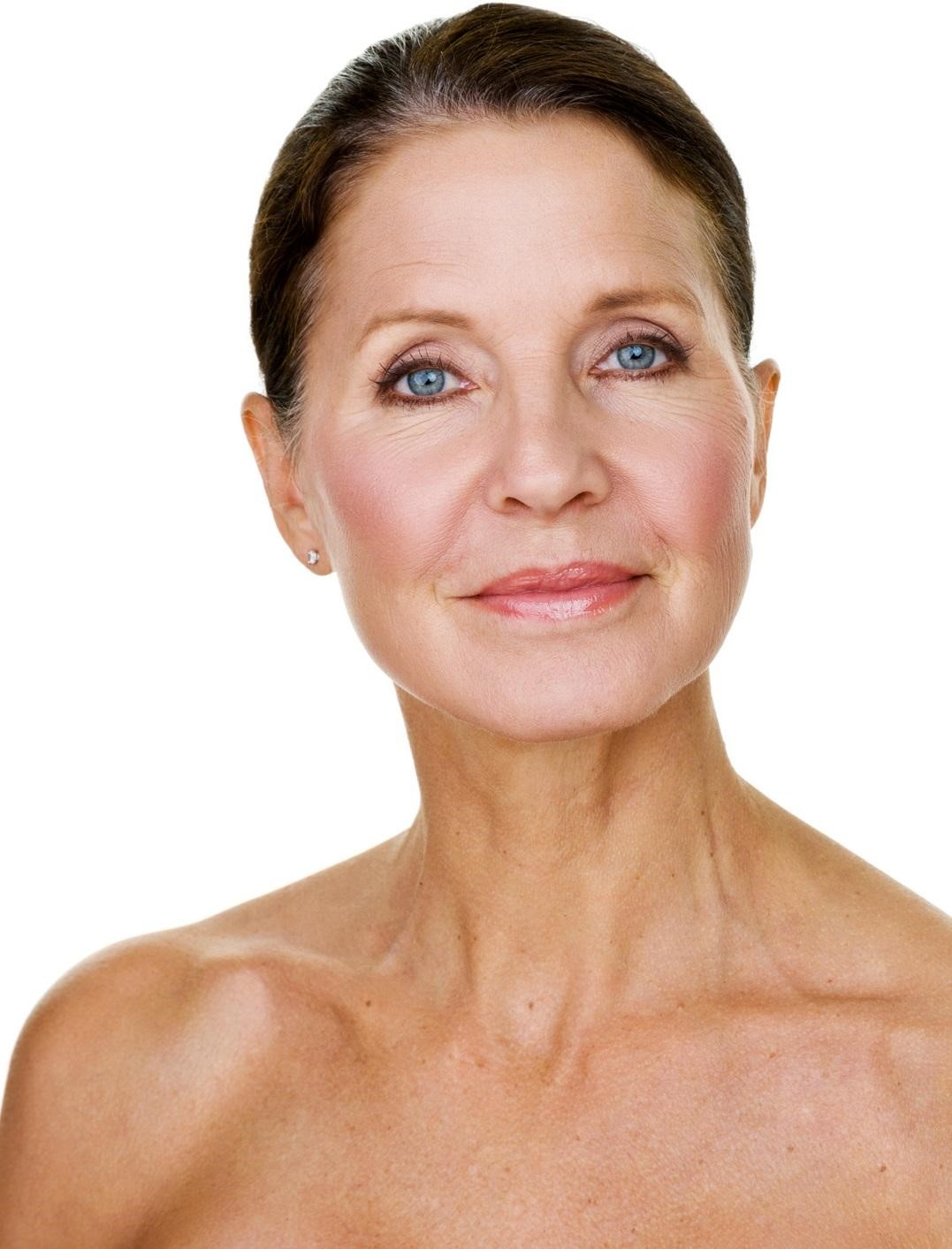 Facelift in Northern Alabama and the Huntsville Area