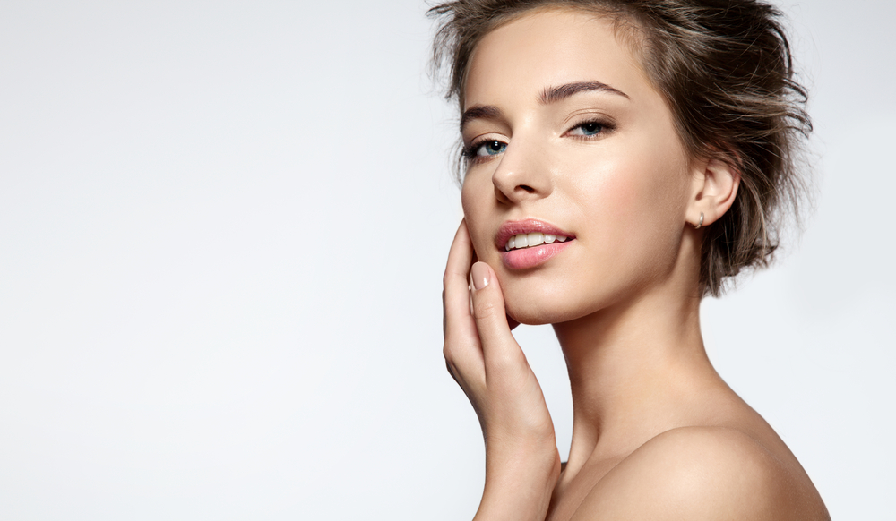 Facial Implants in Northern Alabama and the Huntsville Area