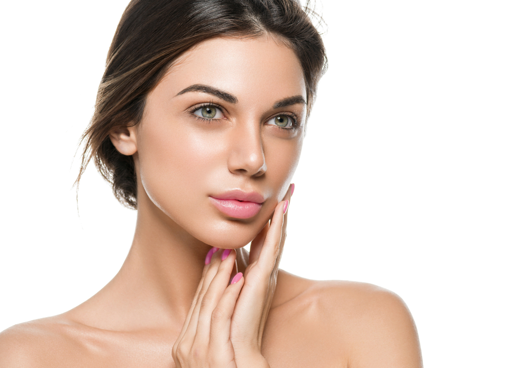Laser Skin Resurfacing in Northern Alabama and the Huntsville Area