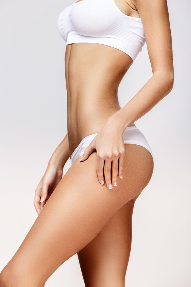 Liposuction in Northern Alabama and the Huntsville Area