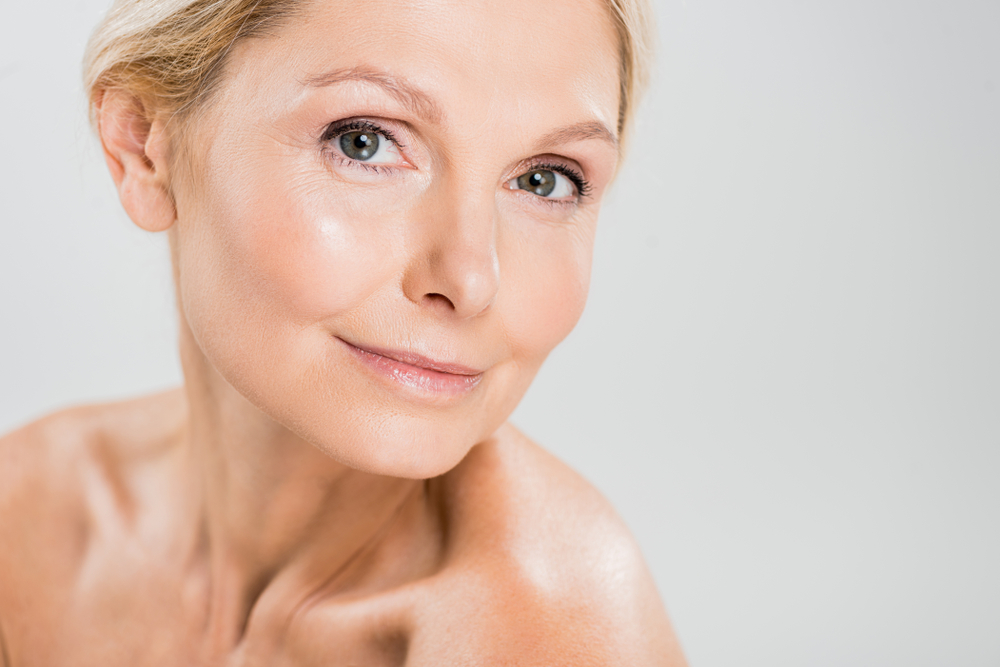 Neck Lift in Northern Alabama and the Huntsville Area